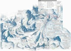 Battle of Hoth Map CL