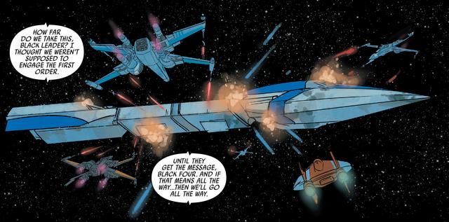 File:Black Squadron vs Carrion Spike.png