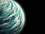 ケイト・ニモーディア星系