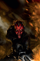 Clone-Wars-Darth-Maul