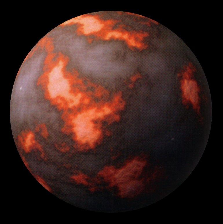Iridonia | Wookieepedia | FANDOM powered by Wikia on guardians of the galaxy home planet, yoda home planet, luke skywalker home planet,