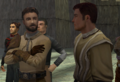 Korr and Katarn.png