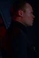 Lieutenant Rodinon in Profile