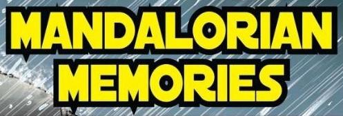 File:Mandalorian Memories.jpg