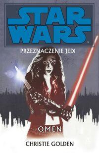 Przeznaczenie Jedi II