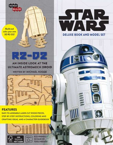 File:R2 IncrediBuilds.jpg