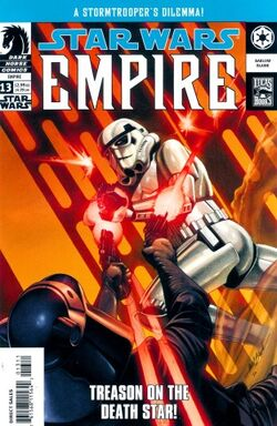 SW Empire13