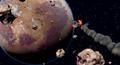Spacer crashing on Tatooine.png