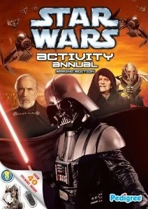 File:Star Wars Spring Activity Annual 2010.jpg