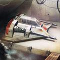 T-47 airspeeder.jpg