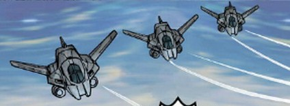 File:Themian Fleet.jpg