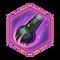 Uprising Icon Location StickyBomb 02