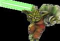 Yoda-SWM80.png