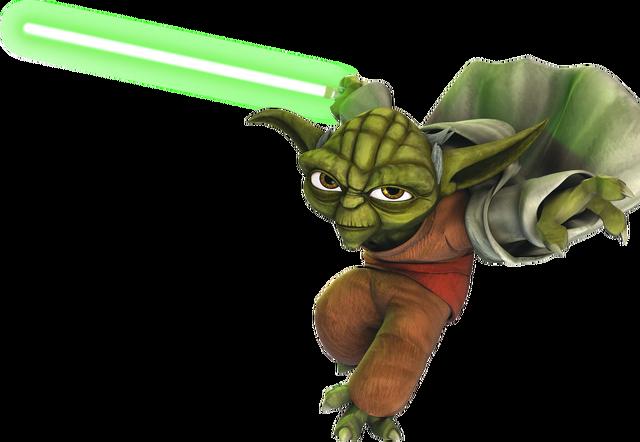 File:Yoda-SWM80.png