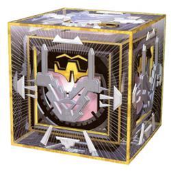 250px-Holocron negwt