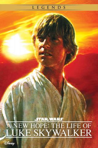 File:A New Hope The Life of Luke Skywalker Legends.png
