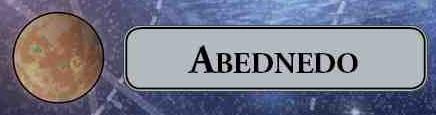 File:Abednedo - sw galactic atlas.png
