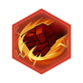 AbilityIcon-Ultimate.png