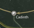 Cadinth.png