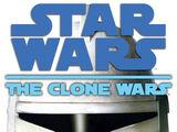 Star Wars: The Clone Wars (novelization)