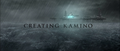 CreatingKamino.png