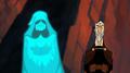 Dooku and Sidious.png