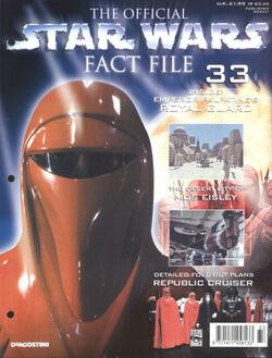 FactFile33