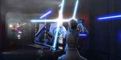 GalliavsGrievous2-ND