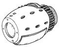 HPD-100 Heat Pod.png