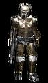 Mandalorian Militiaman.png