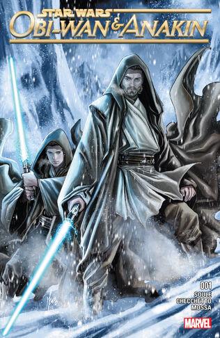 File:Obi-Wan and Anakin 1 cover CBR.jpg