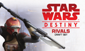 SWD Rivals poster.png