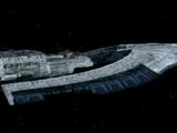 Reaver (Sabaoth destroyer)