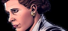 Senator-Leia-Organa-TRoKR-1