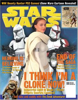 StarWarsMagazineUK44