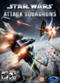 Star Wars Attack Squadrons Cover.png