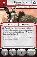 Swi35 deployment captain-terro