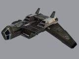 TZ-24 Enforcer