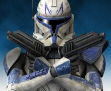3521262-the new mandalore2