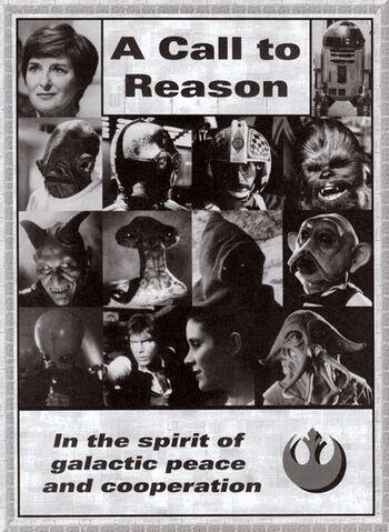 File:A Call to Reason.jpg