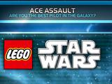 Ace Assault