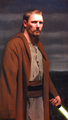 Diptych Jedi.png