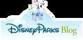 DisneyParksBlog.png
