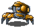 Grenadier Droid-SW Ep III RotS video game.png