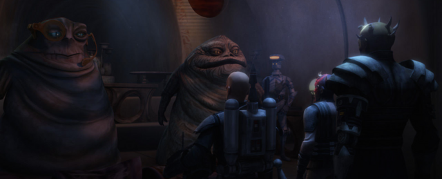 File:Jabba joins the Shadow Collective.png