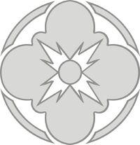 Light side symbol