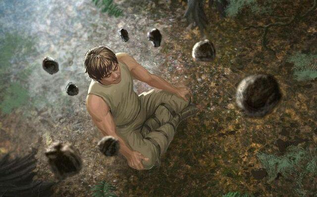 File:Luke meditation TCG David Nash.jpg