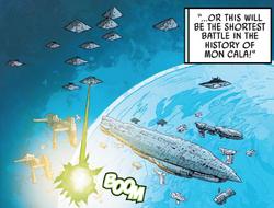Mon Cala fleet Allegiance 4