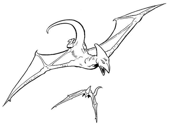 File:Pterosaur5.jpg
