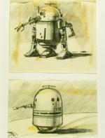 R2 concept